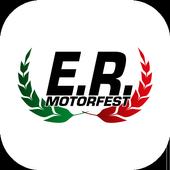 E.R. Motorfest