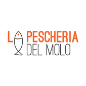 LaPescheria 2.0.7