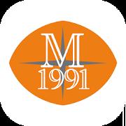M1991 2.2.5