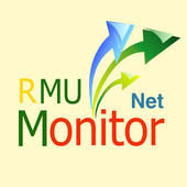 RMU Net Monitor