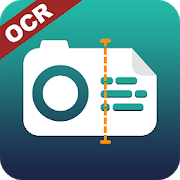 xTract (OCR Text Scanner) : Convert image to text 1.18