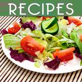 Dressing Recipes! 1.2