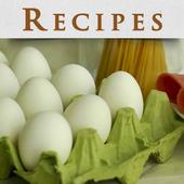 Egg Recipes! 1.3