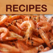 Shrimp Recipes! 1.3