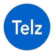 TalkU Free Calls +Free Texting +International Call 4 12 0