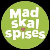 Mad Skal Spises 1.5