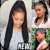 Natural Hairstyles 3.2