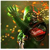 New Mortal Kombat X Tutorial 1.0.0