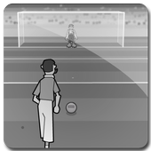 Classical Free Kick Football 1.0