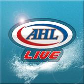 AHL Live 8.0405