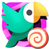BIRD SPIKES 1.1