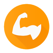 Exercise Timer 6.019