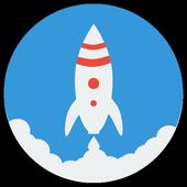 Space Rocket 2.0
