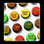 Tap Disco 1.0