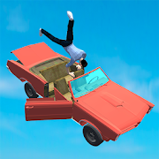 Car Flip: Parking Heroes 1.17