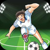 Captain Tsubasa Dream Team Ozora 3D How to play 1.4.2