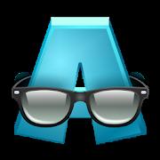 AlReader -any text book reader 1.911805270