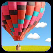 Air Balloon Game 6.0.9