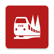 KVB Check 1.0.1.110