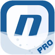 NEV Privacy Pro - Files Cleaner, AppLock & Vault 1 9 APK Download