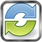 Update for Android os 1.2