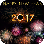 2017 Greeting Cards 1.0