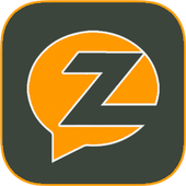Tipѕ For Zello Walkie Talkie 1.0
