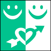 Nеw Azar Video Call & Azar dating chat tipѕ 1.7