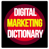 Digital Marketing Dictionary 1.1