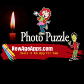 PhotoPuzzle 1.1