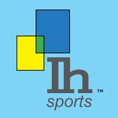 InhomeSports 3.0.5