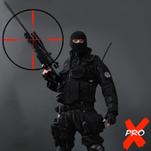 Sniper Mission 1.0
