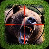 Bear Hunter Pro 1.0