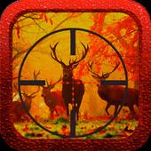 Buck Hunter 2014 1.0