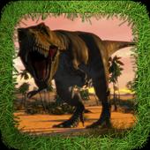 Dinosaur Hunter Highway 1.0