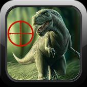 Dinosaur Hunting Adventure 1.0