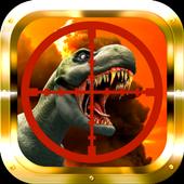 Dinosaur Safari Pro Gold 1.0
