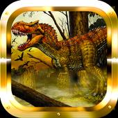 Dinosaur Explorer HD 2.0