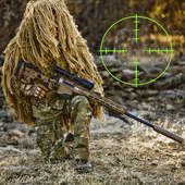 Sniper Shooter Adventure Pro 1.0