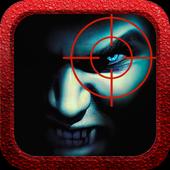 Vampire Sniper Hunter 1.0