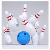 Bowling 3D 2018 3.0