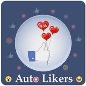 Auto fb Liker Prank 5.0