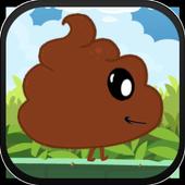 The Poo : Hop or Drop 1.0