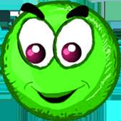 green Ball 3 FINAL 2.4