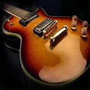 Play Guitar 1.0