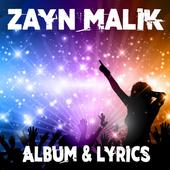 Zayn Malik Pillowtalk - Lyrics 1.0