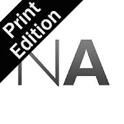 Newark Advocate Print Edition 2.5.96