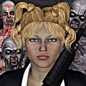 Zombie Renegade 2.0