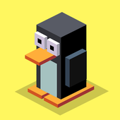 Crossy Blocks 0.0.3