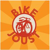 New Belgium Bike Joust 3.0
